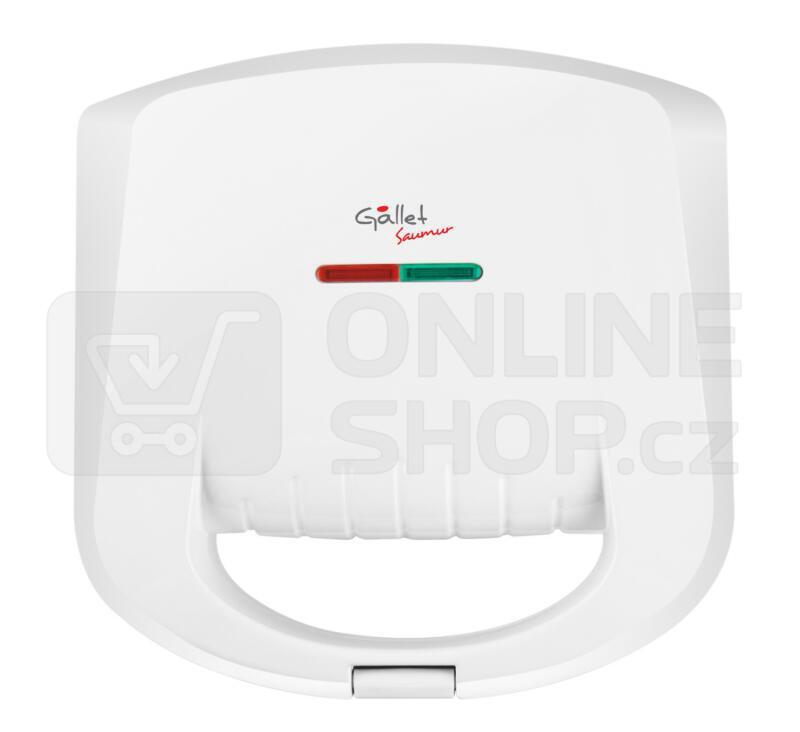 Cro online shop