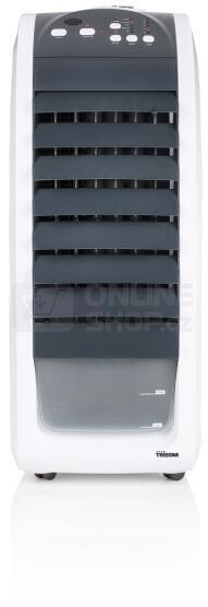 Ochlazovač vzduchu TRISTAR AT -5450