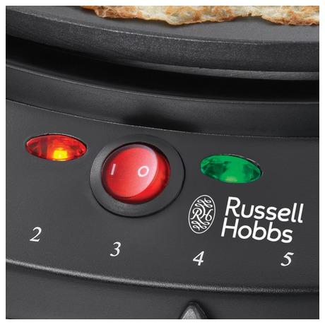 Palačinkovač Russell Hobbs 20920-56