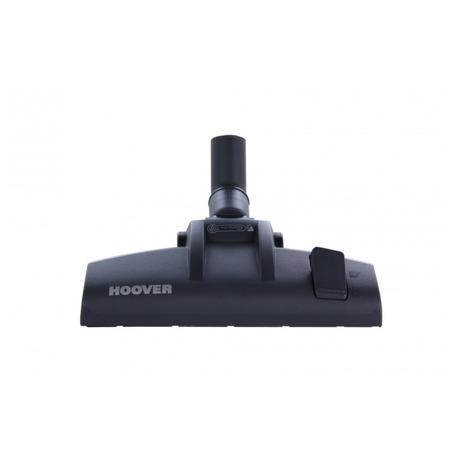 Sáčkový vysavač Hoover DV71_DV15011