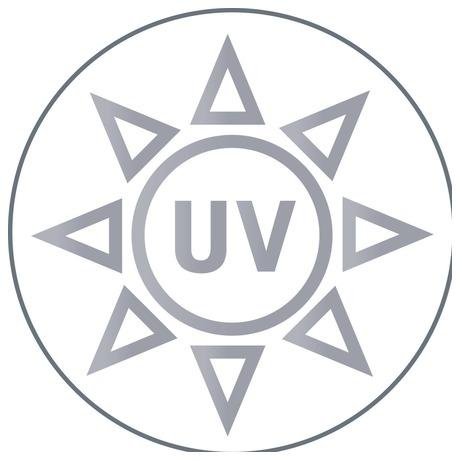 Vysavač Hoover MBC500UV Ultra Vortex