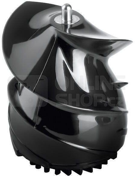 Odšťavňovač Concept LO7067