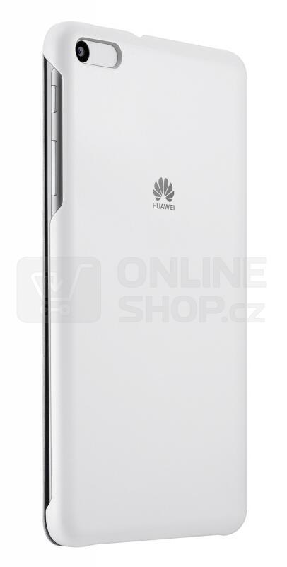 Pouzdro na tablet polohovací Huawei pro MediaPad T1 7
