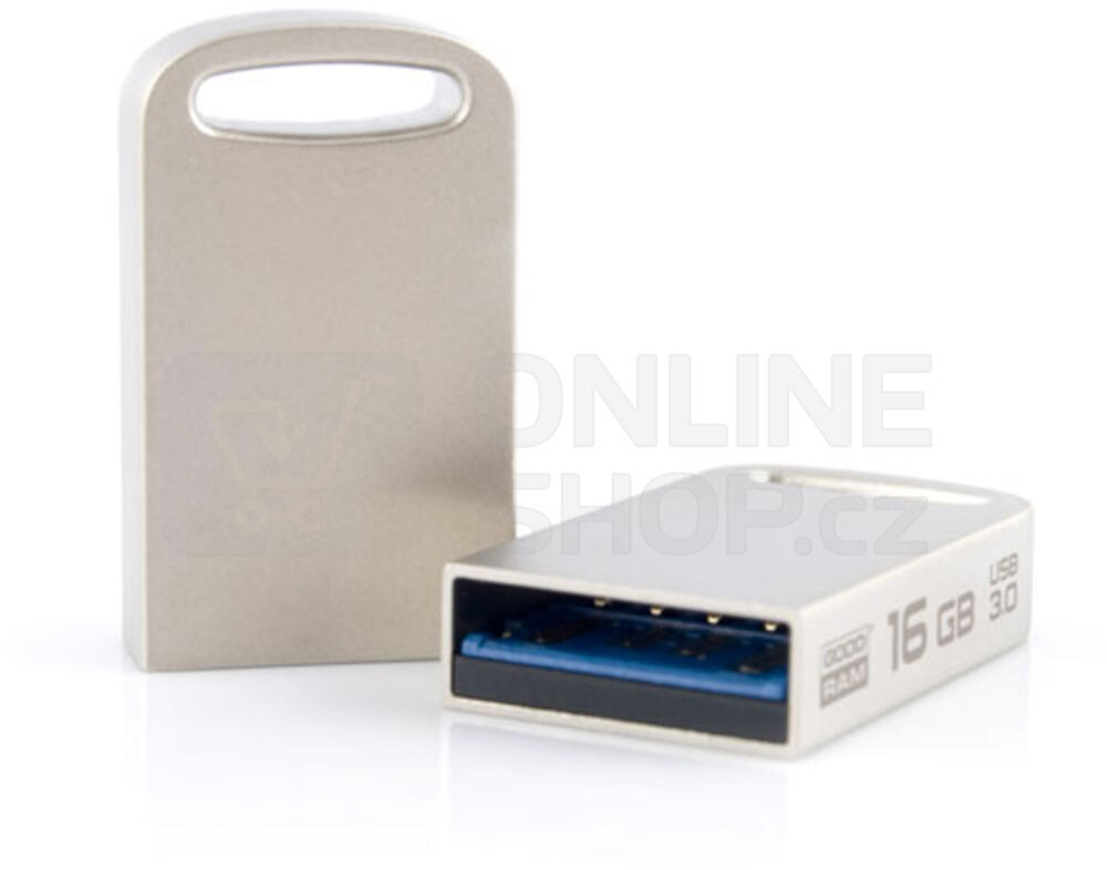 USB Flash disk Goodram FD 16GB POINT USB 3.0