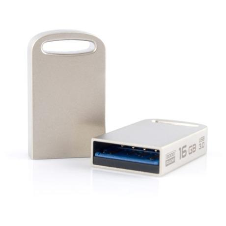 Goodram FD 16GB POINT USB 3.0 (foto 2)
