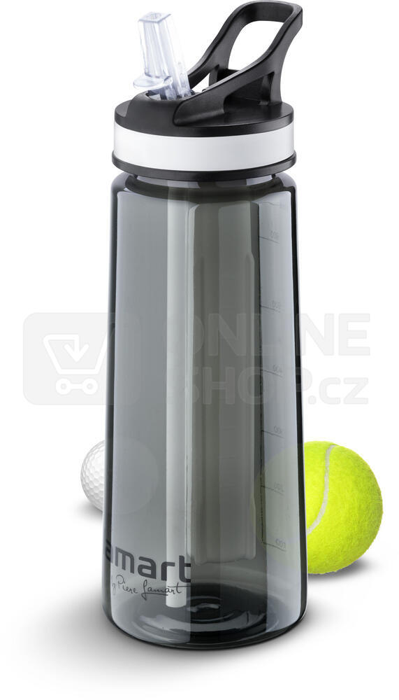 Sportovní láhev Lamart Straw LT4033