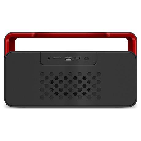 Bluetooth reproduktor Sencor SSS 101