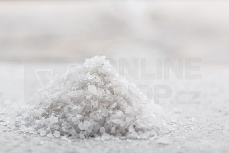 Marimex sůl mořská 25 kg (11306002)