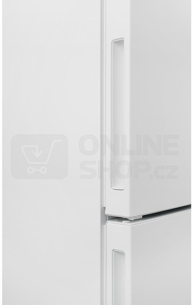 Chladnička Philco PCD 3122