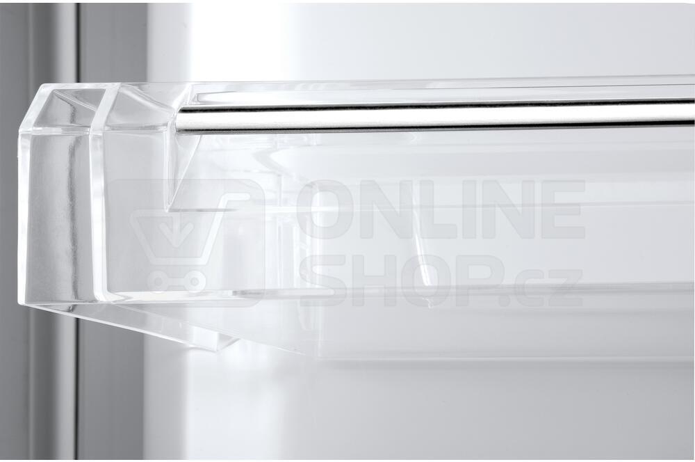 Vestavná monoklimatická chladnička Philco PTL 12232 BI