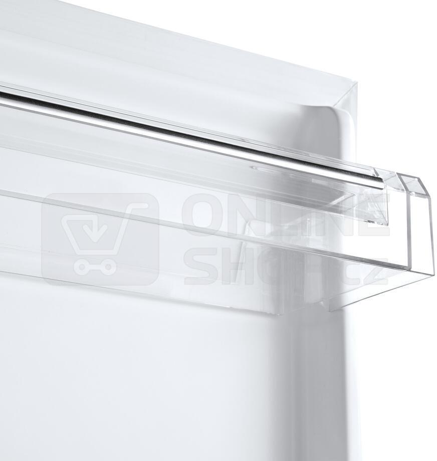 Vestavná kombinovaná chladnička Philco PC 17832 Bi