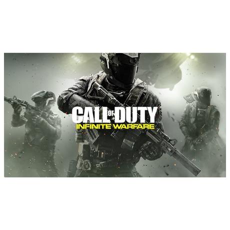 Activision PC Call of Duty: Infinite Warfare (foto 7)