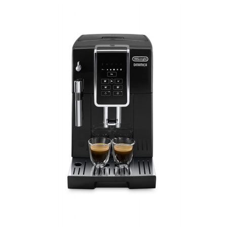 Espresso DeLonghi ECAM350.15B Dinamica - DeLonghi Dinamica ECAM 350.15.B (foto 1)