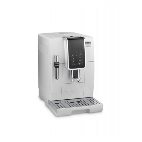 Espresso DeLonghi ECAM350.35W Dinamica - DeLonghi ECAM 350.35W Dinamica (foto 2)