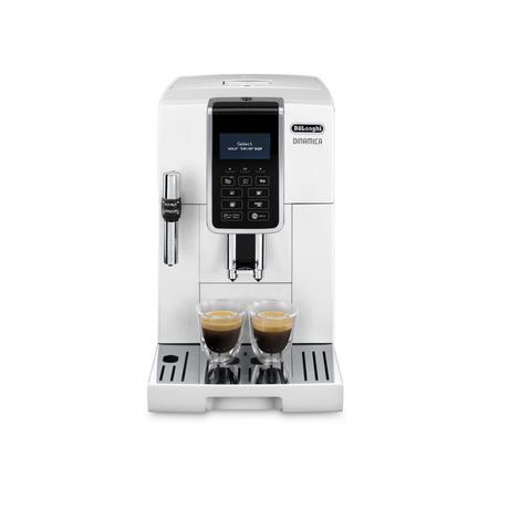 Espresso DeLonghi ECAM350.35W Dinamica - DeLonghi ECAM 350.35W Dinamica (foto 1)