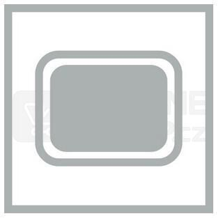 Odsavač par AirForce F96 S4 53 X