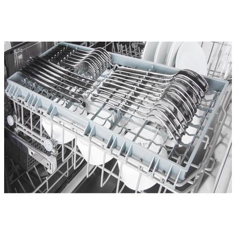 Philco PDP 4 WH, 45cm (foto 2)