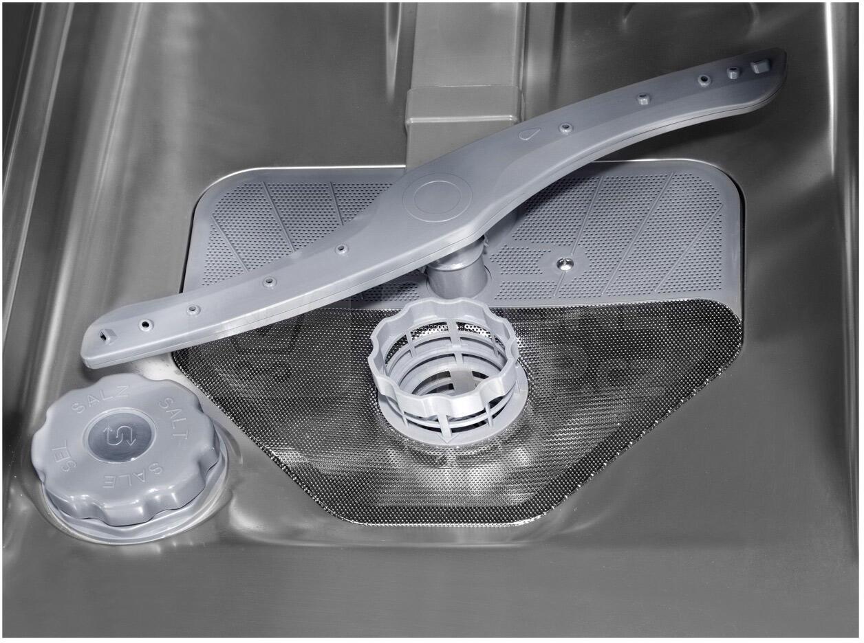 Vestavná myčka nádobí Philco PD 1462 BIS