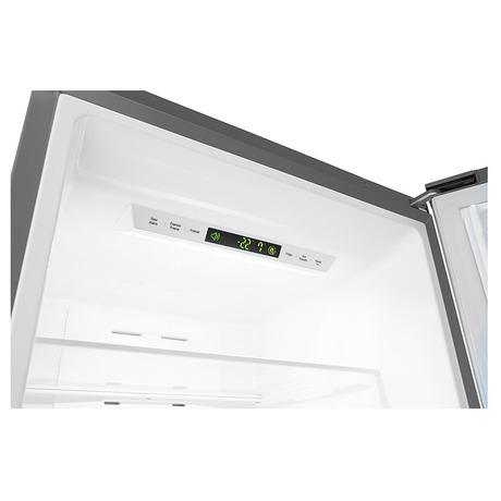 Kombinovaná chladnička LG GBB 60PZGZS