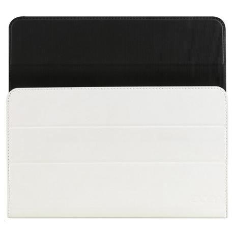 Pouzdro na tablet polohovací Acer pro B1-850 (7-8'') - bílé - Acer pro B1-850 - bílé (foto 2)