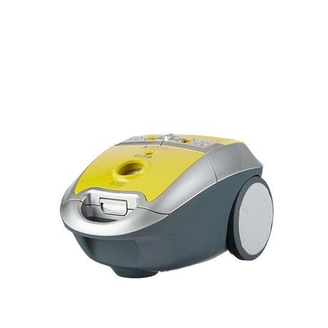 Podlahový vysavač ECG VP 3120 S giallo