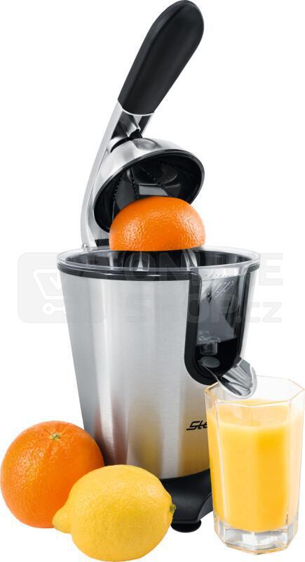 Lis na citrusy Steba ZP 2