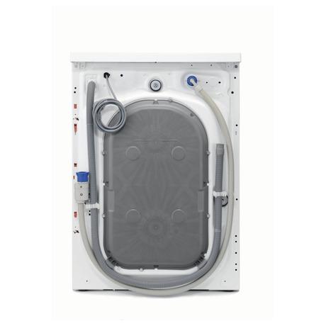 AEG ProSteam® L7FEC41SC (foto 7)