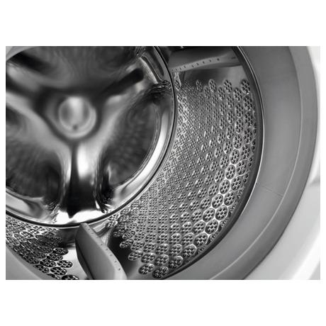 AEG ÖKOMix® L8FEC49SC + Sušička prádla AEG AbsoluteCare® T8DBE68SC (foto 2)