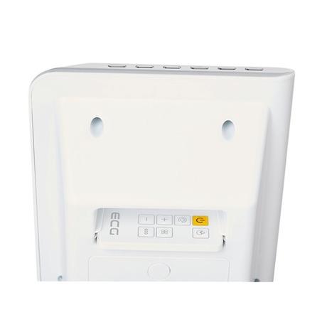 ECG KT 200 DT bílé (foto 3)