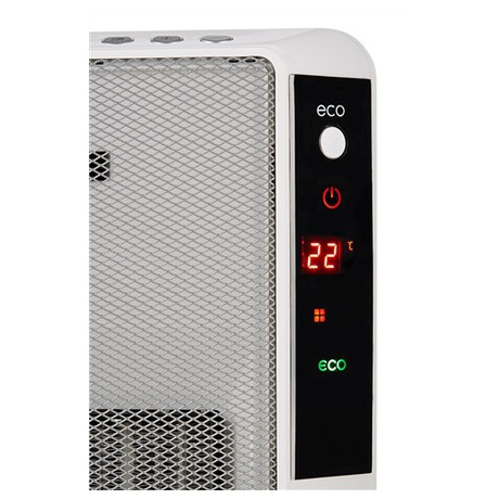 ECG KT 200 DT bílé (foto 1)