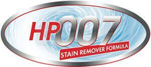 Ekologický odstraňovač skvrn Polti HP007 SMACCHIANTE 0,5 l
