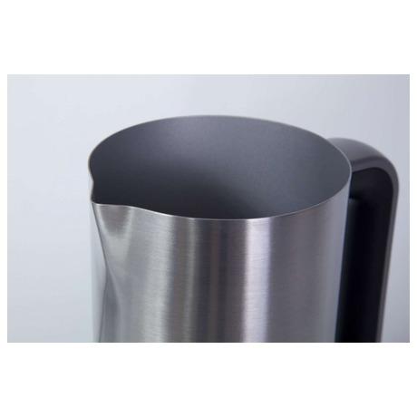 Napěňovač mléka Guzzanti GZ 006 - Guzzanti GZ 006 (foto 6)