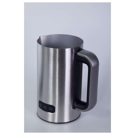 Napěňovač mléka Guzzanti GZ 006