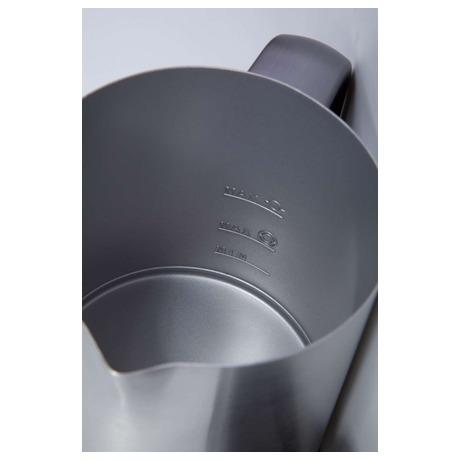 Napěňovač mléka Guzzanti GZ 006 - Guzzanti GZ 006 (foto 8)
