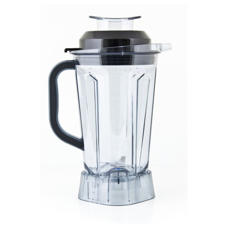 Stolní mixér G21 Blender Perfect smoothie Vitality Cappuccino - G21 Blender Perfect smoothie Vitality Cappuccino (foto 5)
