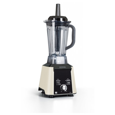 Stolní mixér G21 Blender Perfect smoothie Vitality Cappuccino - G21 Blender Perfect smoothie Vitality Cappuccino (foto 8)