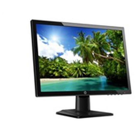 Monitor HP 20kd 19,5 WXGH IPS LED VGA DVI 8ms