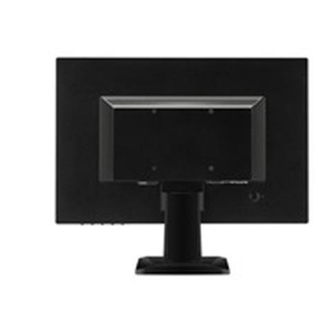 HP 20kd 19,5 WXGH IPS LED VGA DVI 8ms (foto 4)
