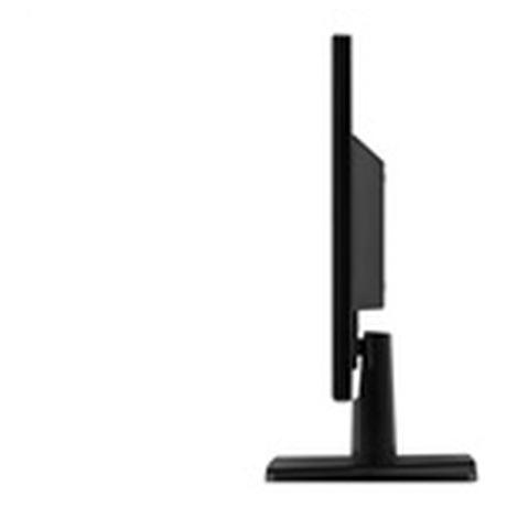 HP 20kd 19,5 WXGH IPS LED VGA DVI 8ms (foto 5)