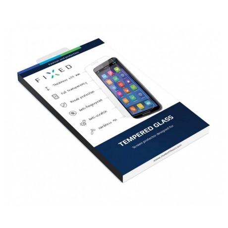 FIXED pro Apple iPhone 5/5S/5C/SE (foto 1)