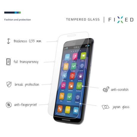 FIXED pro Apple iPhone 5/5S/5C/SE (foto 3)