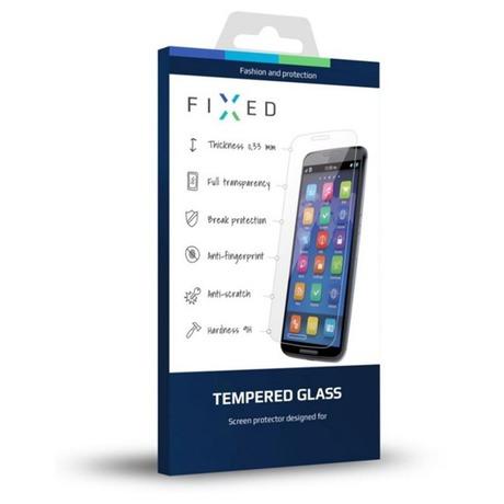 FIXED pro Apple iPhone 5/5S/5C/SE (foto 4)