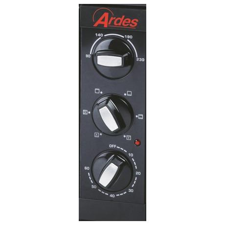 Trouba pečicí Ardes 6230