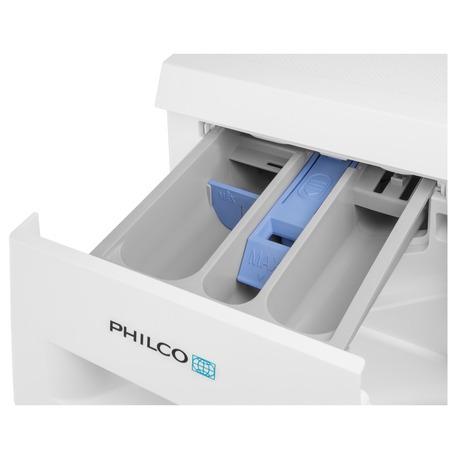 Philco PL 162 M (foto 2)