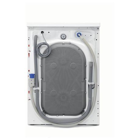 AEG ProSteam® L7FEC48SC + Sušička AEG AbsoluteCare® T8DBG48WC (foto 3)