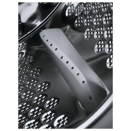 AEG ProSteam® L7FEC48SC + Sušička AEG AbsoluteCare® T8DBG48WC (foto 5)