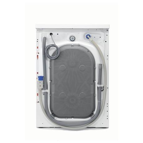 AEG ProSteam® L7FEE48SC + Sušička AEG AbsoluteCare® T8DBG47WC (foto 7)