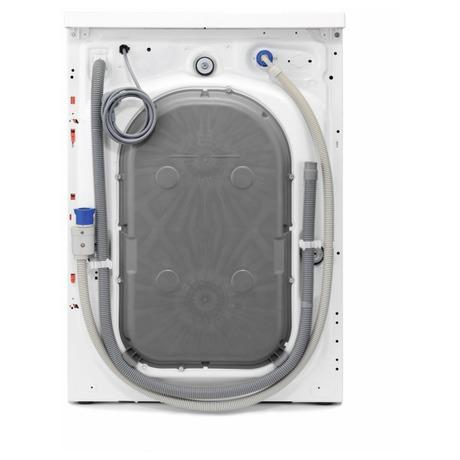 AEG ProSteam® L7FEE68SC + Sušička AEG AbsoluteCare® T8DEE68SC (foto 10)