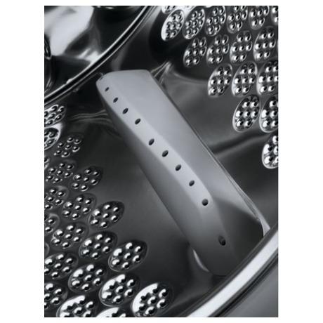 AEG ProSteam® L7FEE68SC + Sušička AEG AbsoluteCare® T8DEE68SC (foto 6)