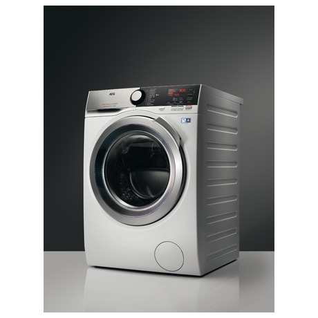 AEG ProSteam® L7FEE68SC (foto 1)